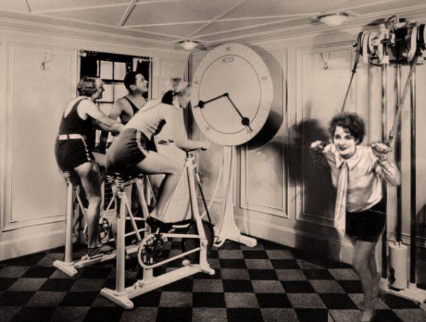 terapia bowen Spinning 1