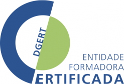 terapia bowen símbolo dgert entidadeformadora certificada e1563722641587