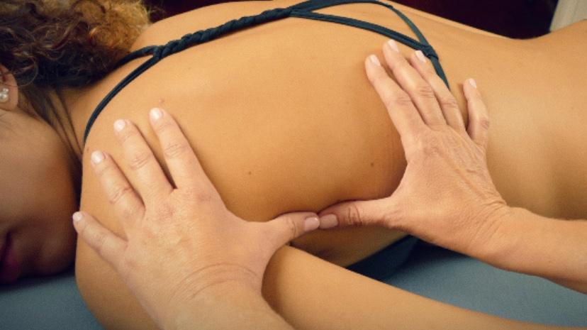 terapia bowen fb ctb 1